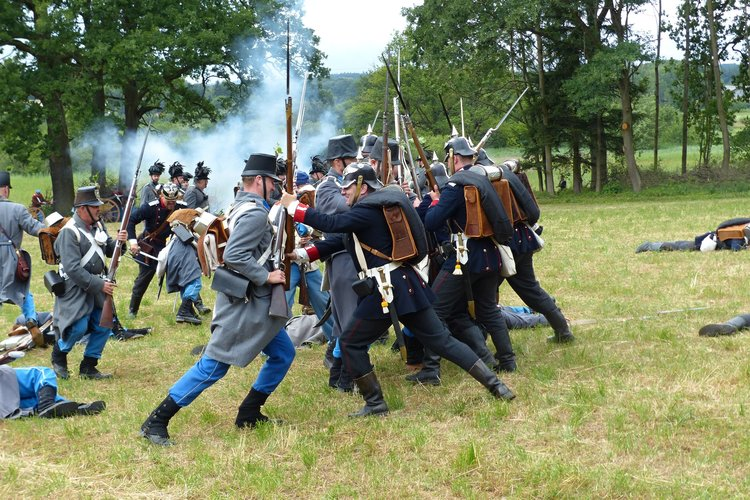 Battle of the Dubno Pheasantry